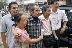 Huỳnh Văn Nén và cái giá của oan sai