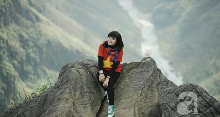10 điểm du lịch Việt các cô gái nên đến trước khi lấy chồng