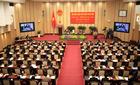 HĐND Hà Nội đồng ý chi hơn 2 nghìn tỉ giảm ùn tắc