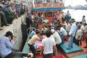Phản đối sử dụng vũ lực với ngư dân Việt Nam