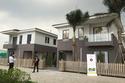 Nam Long dự kiến ra mắt gần 1 vạn sản phẩm BĐS