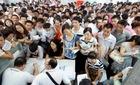 10 triệu lao động tham gia bảo hiểm thất nghiệp