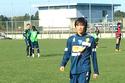 Tuấn Anh được Yokohama FC đánh giá cao