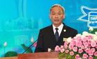 Miễn nhiệm Phó chủ tịch tỉnh Đồng Nai