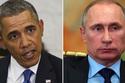 Thế giới 24h: Obama cảnh báo Putin