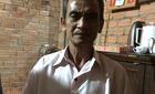 Người tù oan Huỳnh Văn Nén ám ảnh chuyện…hỏi cung
