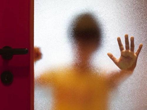 3 nguyên tắc vòng tròn giúp trẻ tránh bị xâm hại