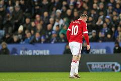 Rooney nên rời M.U để cứu vãn sự nghiệp