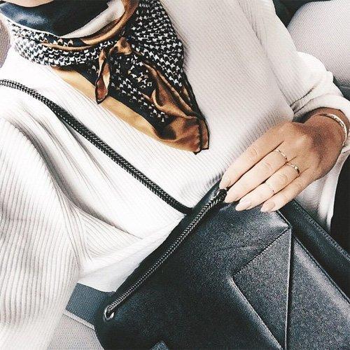 blogger, blogger thời trang, phong cách, sao, ngôi sao, blogger-thời-trang, phong-cách, ngôi-sao, hàng-hiệu, kiếm-tiền, chém-gió