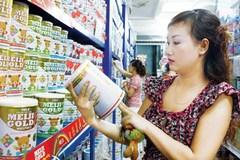 Truy thu 1.000 tỷ đồng: Đại gia sữa kêu cứu lên Thủ tướng