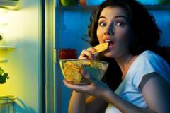 Những thực phẩm người muốn giảm cân tuyệt đối tránh