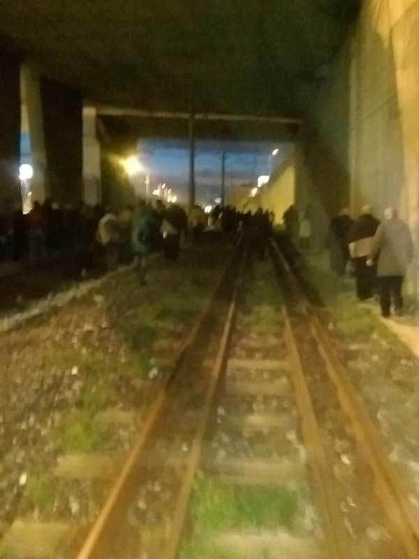 nổ, bom, Thổ Nhĩ Kỳ, Istanbul, tàu điện ngầm, thương vong, an ninh, lo ngại, tấn công, phiến quân, hiện trường, sơ tán, an toàn, chính quyền