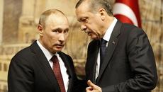 """""""Át chủ bài"""" ít người ngờ của Thổ Nhĩ Kỳ"""