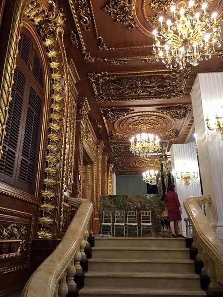 nội thất, lâu đài gà vàng, trăm tỷ, cầu giấy, biệt thự, đại gia sắt vụn, tòa nhà, nội-thất, lâu-đài-gà-vàng, trăm-tỷ, cầu-giấy, biệt-thự, đại-gia-sắt vụn, tòa-nhà,