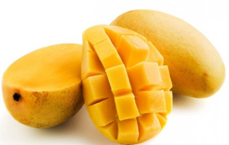giảm cân, thừa cân, trái cây, ăn kiêng, béo phì