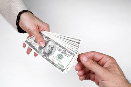 Mức vay mua xe ô tô trả góp qua ngân hàng