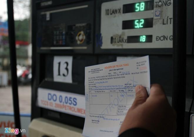 Taxi Việt Nam đắt gấp đôi Campuchia, gấp 3 Thái Lan