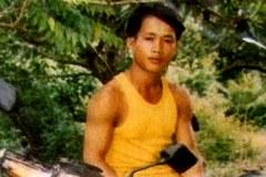 Danh tính hung thủ giết người trong vụ oan án Huỳnh Văn Nén