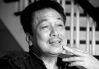 Nhạc sĩ Phú Quang không quan niệm diva với Lam, Linh, Nhung