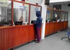 Nữ cán bộ huyện bị 'tố' vỡ nợ gần 100 tỷ đồng