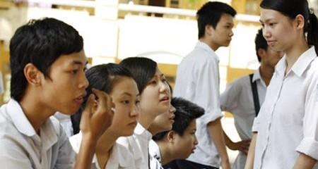 Chính phủ chốt phương án đào tạo 'bác sĩ Kinh Công'