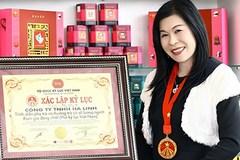 250 triệu thuê máy bay đưa thi thể bà Hà Linh về nước