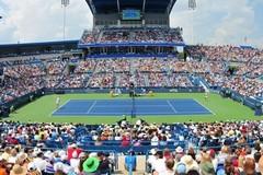 K+ độc quyền phát sóng các giải tennis ATP