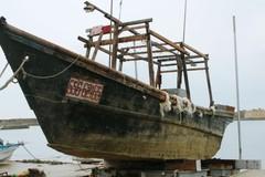 Thế giới 24h: Bí ẩn thuyền ma chở đầy thi thể mục nát