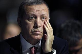 Tổng thống Thổ Nhĩ Kỳ phản ứng dữ dội