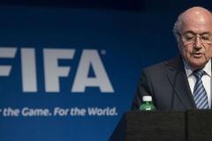 Tin sáng 3/12: FIFA mất 67 triệu bảng vì scandal, Barca nhắm Herrera