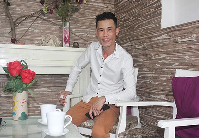 Diễn viên hài làm bố đơn thân, nhiều vợ nhất nhì showbiz Việt