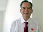 Đại tá quân đội làm Chủ tịch tỉnh Hậu Giang