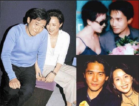 Vietnamnet,nổi tiếng ,hàng đầu, Hồng Kong, cuộc đời,diễn viên, Lưu Gia Linh, tai họa, rùng mìn.