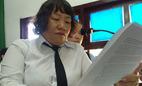 Vụ Huỳnh Văn Nén: Hứa không để ai bị án oan nữa