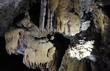 Phát hiện nhiều hang động mới ở vịnh Hạ Long