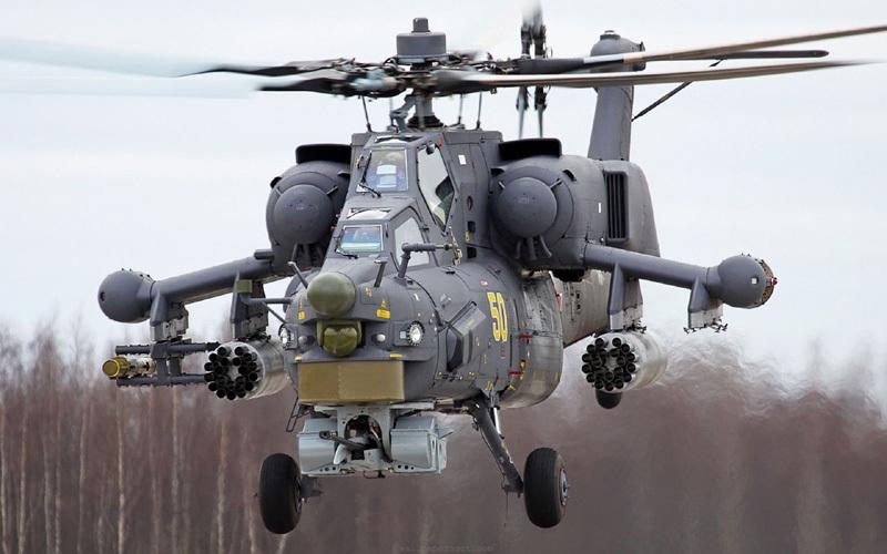 Nga, NATO, Putin, máy bay chiến đấu Su-24, Su-35, tên lửa không đối không, xe tăng, trực thăng chiến đấu, Thổ Nhĩ Kỳ