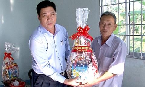 UBND TP Cà Mau, viên chức, đồng bằng sông Cửu Long, ngân sách, quy hoạch, không còn tiền trả lương công chức