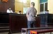 Nút thắt vụ án quý tử 'lừa tiền' mẹ đại gia