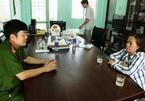 Đà Nẵng: Dân bị công an đánh vì tưởng gái mại dâm