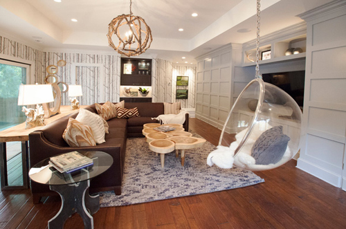 trang trí phòng khách, nhà đẹp, phòng khách đẹp, trang trí nhà