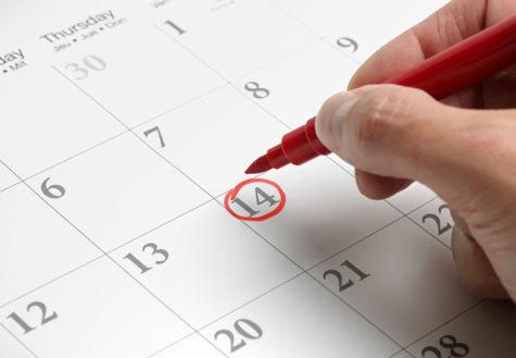 Ngày sinh của bạn hợp với nghề gì nhất?