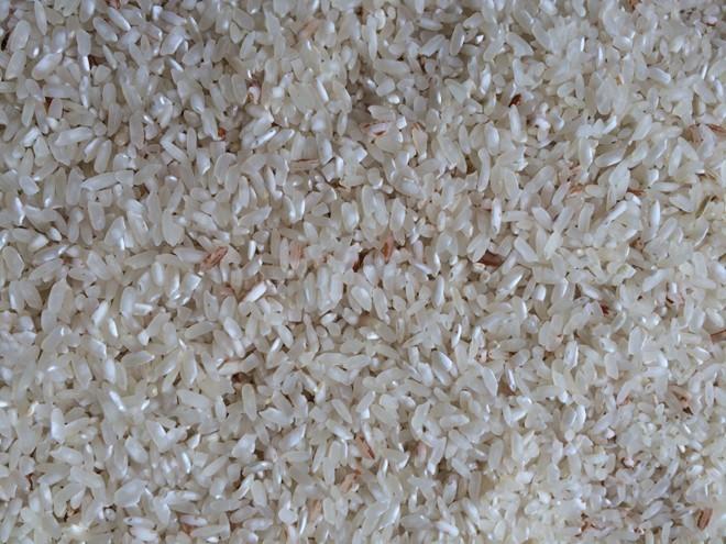 Sợ thực phẩm bẩn, nhà giàu chi tiền mua gạo vùng cao