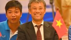 Thầy Nhật của ĐT nữ mất việc và 'tối hậu thư' gửi Miura