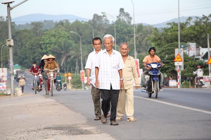 Huỳnh Văn Nén, người tù qua hai thế kỷ, án oan, làm lại cuộc đời