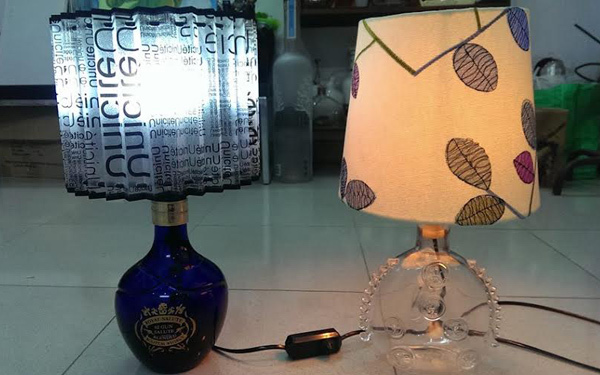 rượu ngoại, chai rượu, vỏ chai rượu, chai rượu ngoại, rượu nhập ngoại, buôn bán rượu ngoại, rượu giả