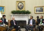 Toàn cảnh chuyến thăm Mỹ của Tổng bí thư