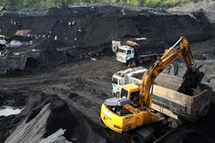 VN đang quản lý tài nguyên kiểu 'đười ươi giữ ống'