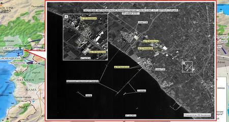 Thế giới 24h: Nga – Thổ 'đấu tố' dữ dội