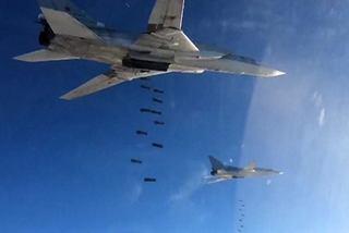 Nga tiêu diệt hàng loạt thủ lĩnh khủng bố tại Syria