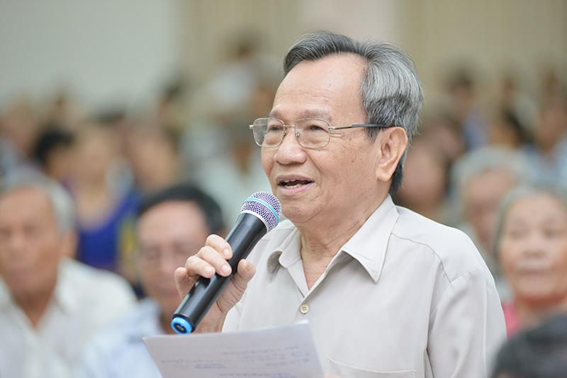 chống tham nhũng, bầu nhân sự đại hội Đảng, Chủ tịch nước Trương Tấn Sang, oan sai, TQ dùng vũ lực chiếm đóng Hoàng Sa, chủ quyền vùng thềm lục địa